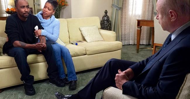 Dr. Phil: Bobbi Kristina partner 'volatile' in TV taping