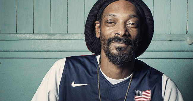 Snoop Dogg named keynote speaker for South By Southwest fest