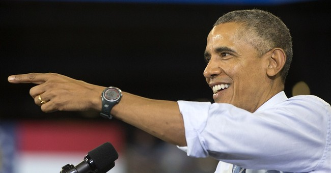 New low in relations between Obama, congressional GOP
