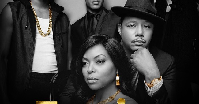 Review: Jussie Smollett wears crown on 'Empire' soundtrack