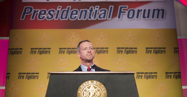 Republicans push for union support