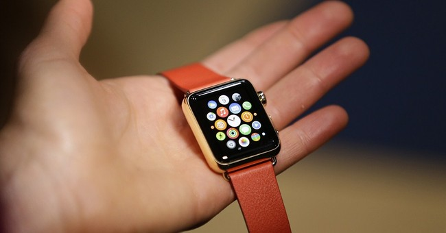 Early Look: How does Apple Watch stack up vs rival watches?