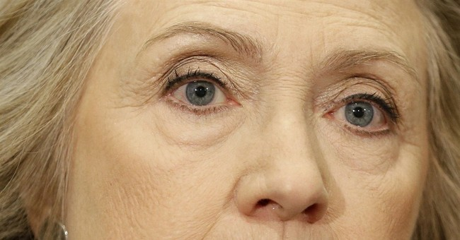 Analysis: Clinton's email explanation won't placate critics