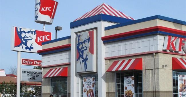 FBI probes possible domestic terrorism at Reno KFC