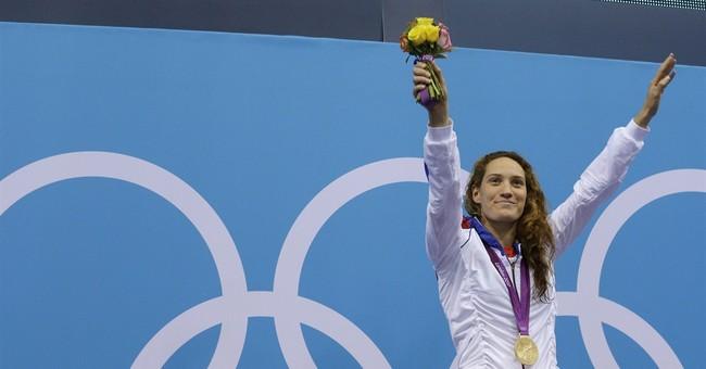 Argentina probes copter crash as France mourns dead athletes