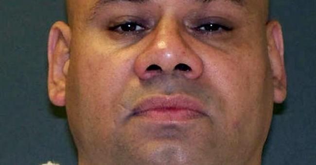Texas executes gang hit man for killing woman over drug tax