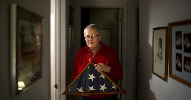 Teenager pleads guilty in beating death of WW2 veteran