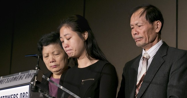 Foundation to pay off slain NYC police officers' mortgages