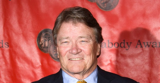 '60 Minutes' correspondent Steve Kroft apologizes for affair