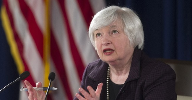 Despite global weakness, Fed upbeat about US economy