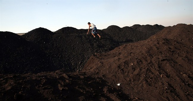Indian coal workers' strike raises fears of power shortages