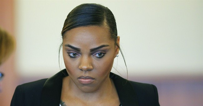 Aaron Hernandez's fiancee in court for immunity hearing