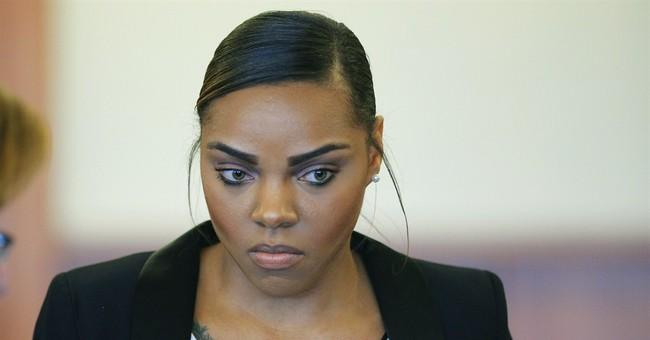 Aaron Hernandez's fiancee in court for immunity hearing