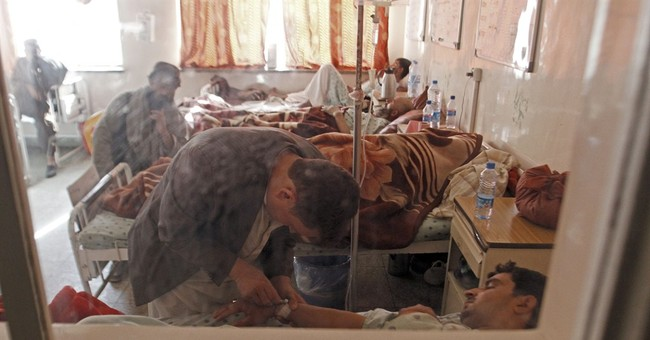 Afghanistan: Children among 9 killed in attacks