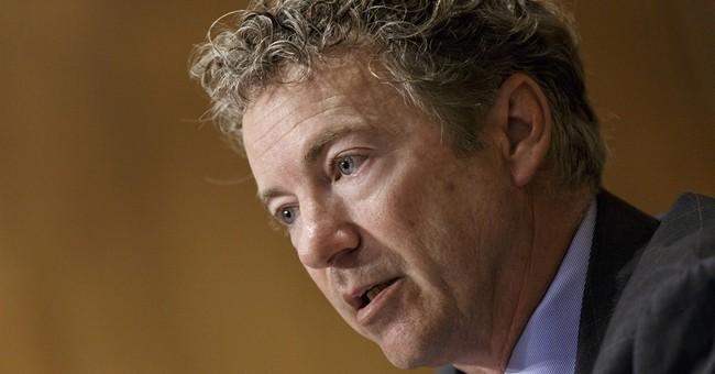 Senator introduces bill to cut aid to Palestinians