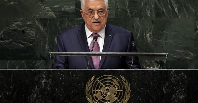 Palestinian-Israeli showdown looms at war crimes court
