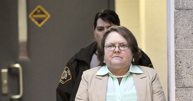 Running death trial could hinge on 1 word from 911 recording