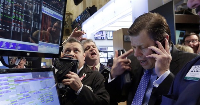 US stock indexes edge lower, stabilizing day after sell-off