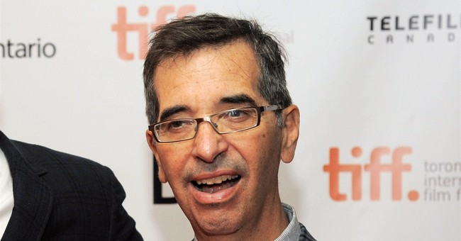 'Still Alice' writer-director Richard Glatzer dies at 63