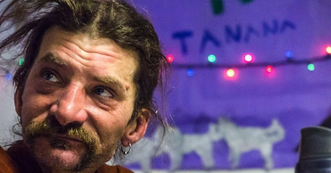 Health issues cloud 4-time Iditarod champ's future in sport