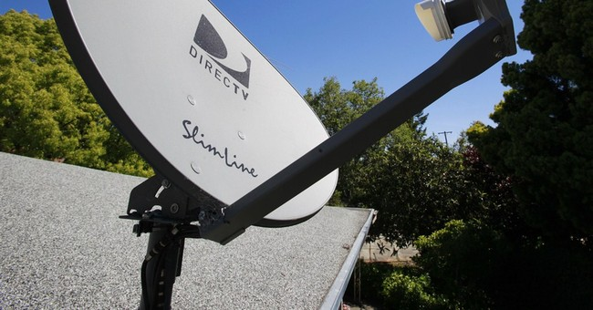 FTC sues DirecTV, alleges hidden fees and deceptive ads