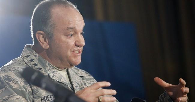 NATO chief: Ukraine cease-fire monitors must get full access