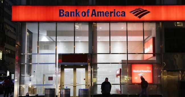 Fed approves dividend, buyback plans for US banks