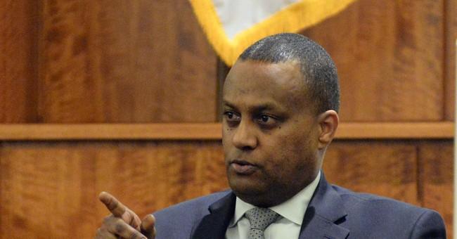 Hotel security director testifies at Aaron Hernandez trial