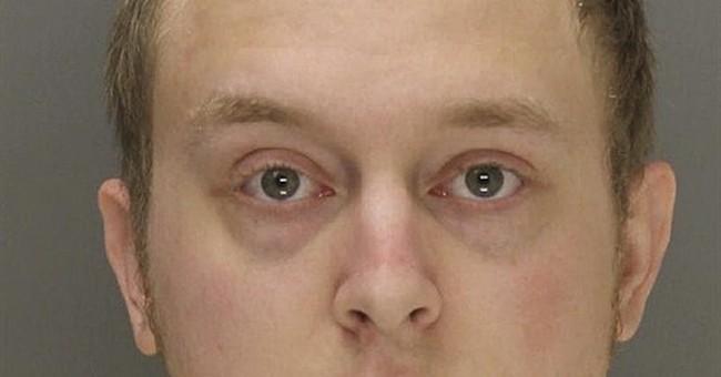 Bail set at $2 million for man linked to Idaho killings