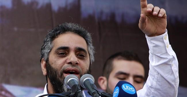 Lebanese army urges singer-turned-militant to surrender