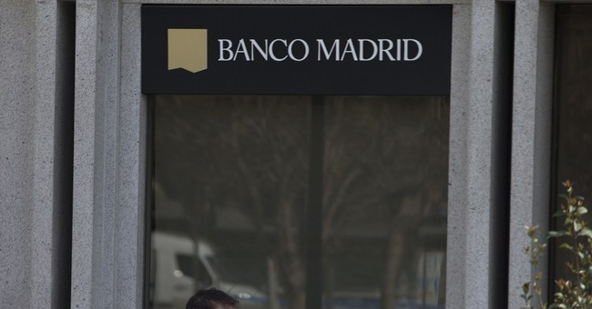 Andorra credit rating downgraded amid money laundering probe