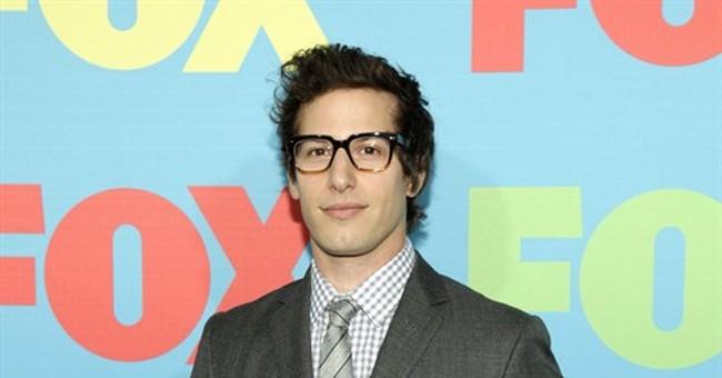 Andy Samberg to host Emmy Awards on Fox in September