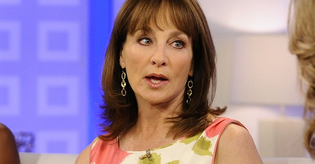 NBC News medical editor Nancy Snyderman resigns