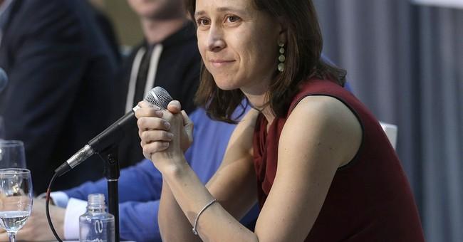 Genetic test maker 23andMe launches drug R&D effort