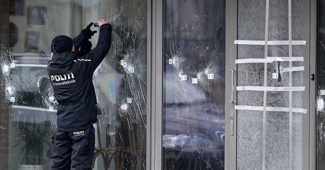 EU ministers beef up anti-terror measures