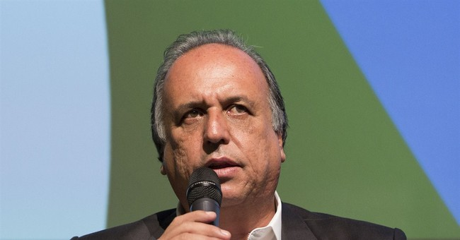 Brazil's graft inquiry expands to current, ex-Rio governors