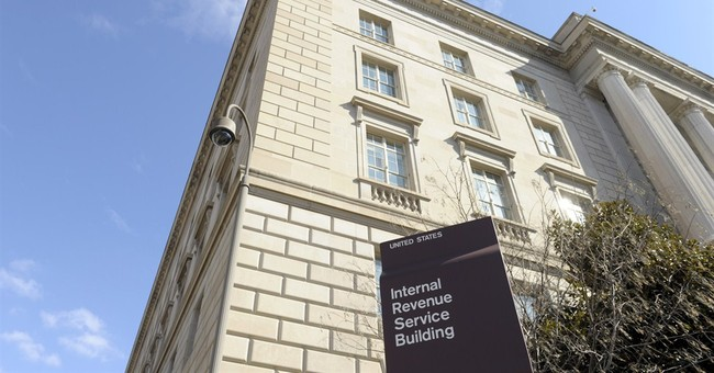 Fake IRS agents target more than 366,000 in huge tax scam