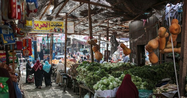 Egypt's workers fear repeat of past woes in investment drive