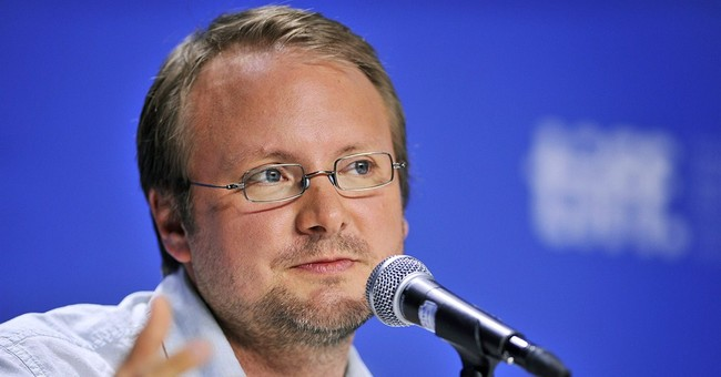 Disney sets 'Frozen' sequel; shareholder proposals nixed