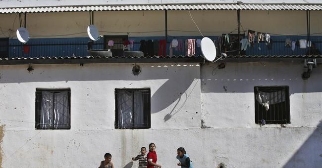 Aid groups criticize UN Security Council  over Syria