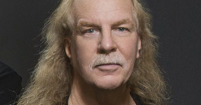 Three Dog Night keyboardist Jimmy Greenspoon dies