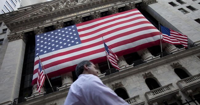 Asia stocks gain as weak retail sales shift Fed thinking