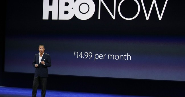 3 things to know about HBO's new streaming service