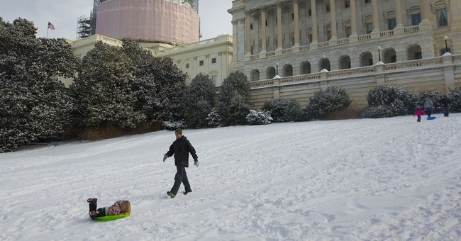 US budget deficit totals $192.3 billion in February