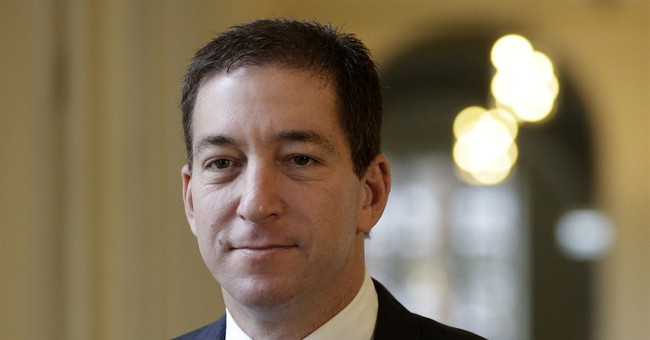 Greenwald, McCarthy among winners of arts academy prizes