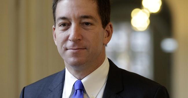 Greenwald, McCarthy among winners of arts academy prizes