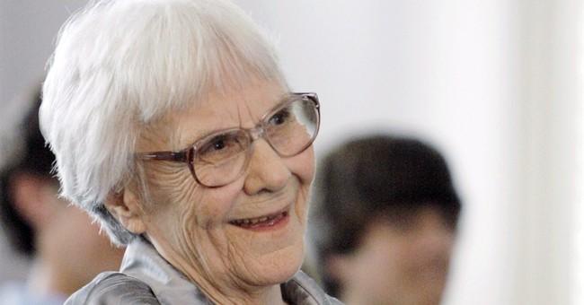 Harper Lee's agent dismisses 'elder abuse' allegations