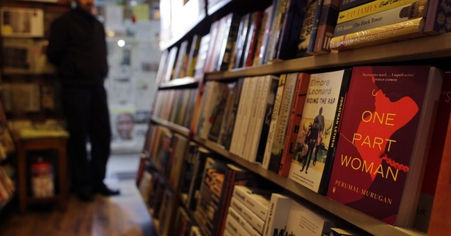 Politics, sensitivity lead India to rush to ban books, films
