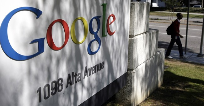US at odds with Google on computer search-warrant proposal