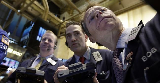 Stocks drop as oil prices decline, rate worries persist